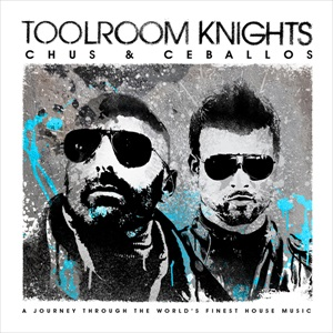 © Toolroom Records